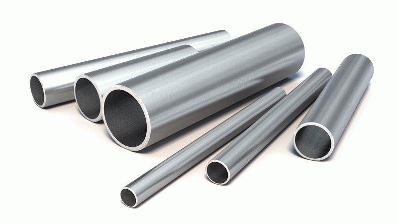 Диаметр пластиковых водопроводных труб