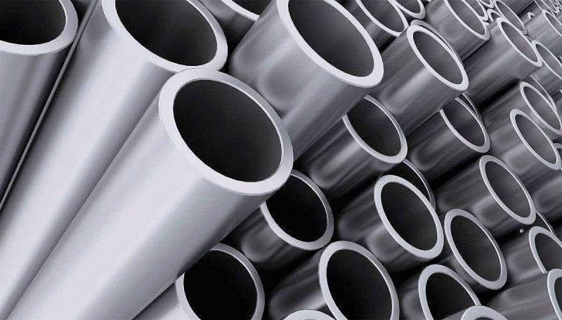Вес труб стальных водогазопроводных