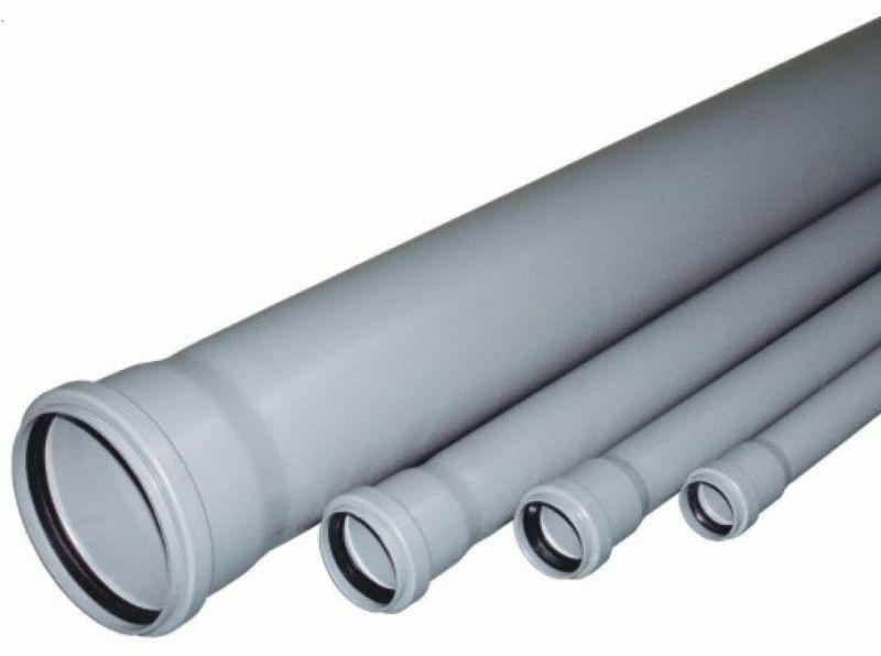 Трубы стальные водогазопроводные оцинкованные
