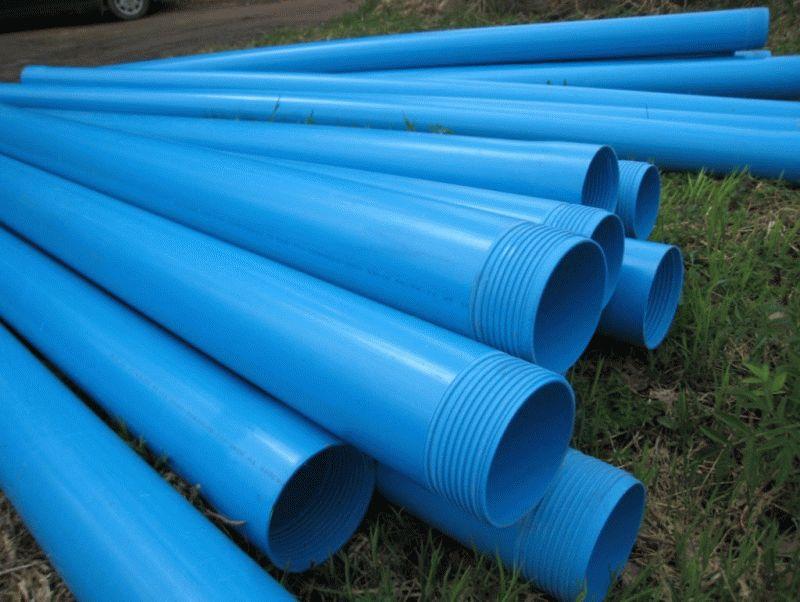 Скорость движения воды в трубопроводах водоснабжения