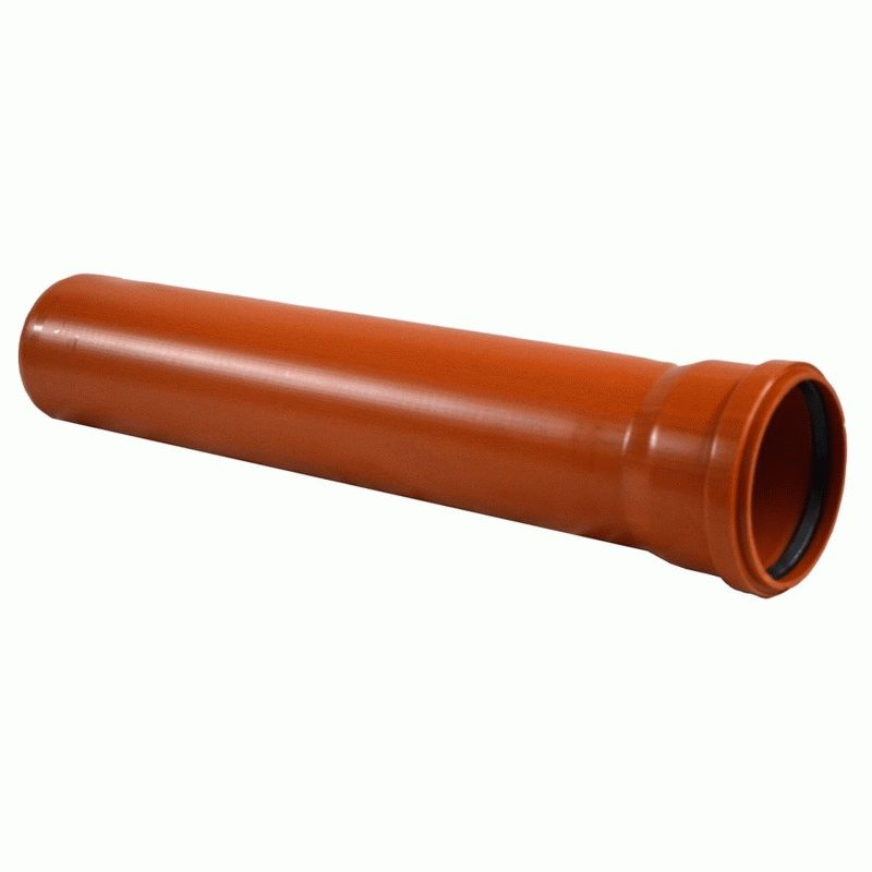 Маркировка труб