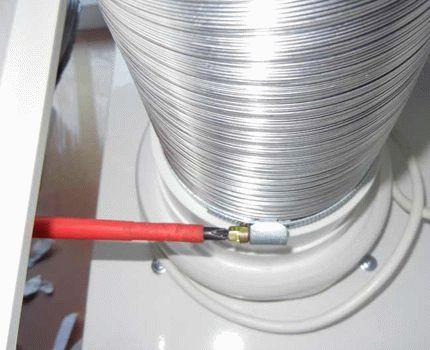 К-flex al цена теплоизоляция clad