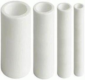 Сравнительный обзор полипропиленовых и металлопластиковых труб