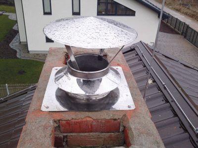 Цена ремонт теплоизоляции