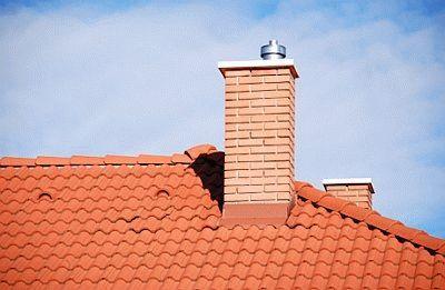 Как установить дымоход через крышу: проход печной трубы через кровлю, как закрепить выход, как правильно крепить, вывести