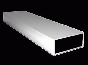 Труба стальная электросварная прямошовная ГОСТ 10704-91